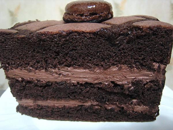 蛋糕試吃6