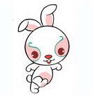 12生肖(兔)