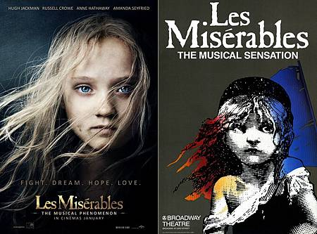 les-miserables-2012-comparison-poster