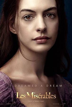 Anne-Hathaway-in-Les-Miserables-2012-Movie-Character-Poster
