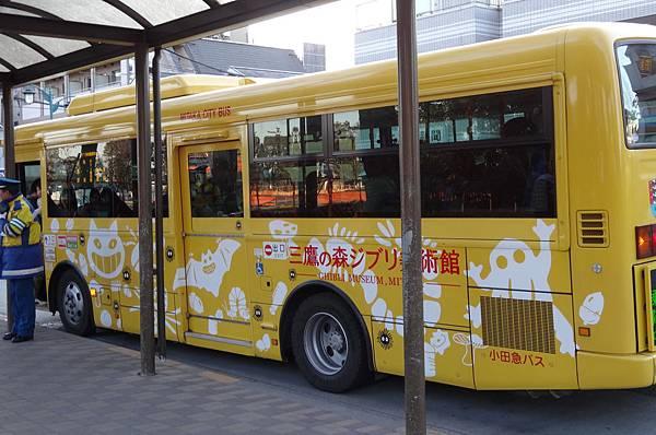DSC02421-1