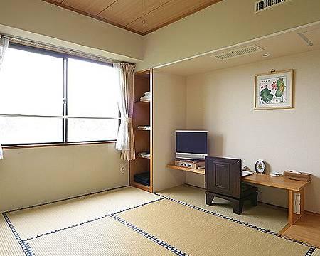 room_st_img01