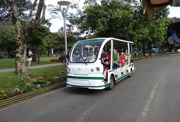 DSC02947-1