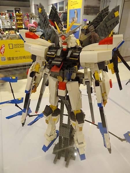 DSC03866-1