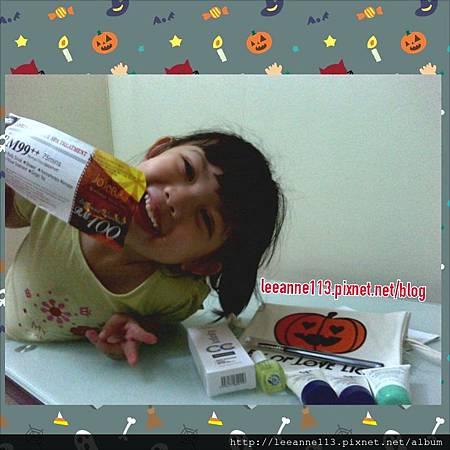 PhotoGrid_1383049345409.jpg
