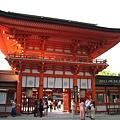 201106- (2) 京都下鴨神社