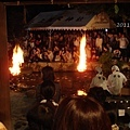 201106 (3) 京都上賀茂神社