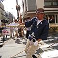 201107 (6) 京都祇園祭車方