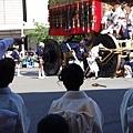 201107 拷貝 (1)