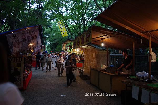 201107 拷貝 (4)