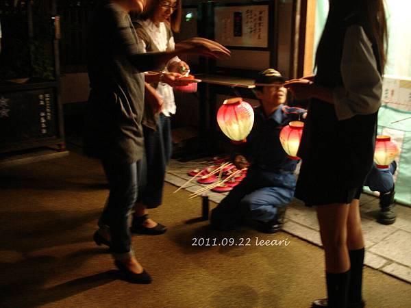 201109 拷貝 (2)