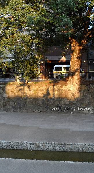 201110拷貝 (33)