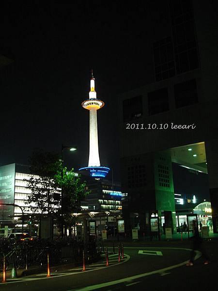 201110 (8)
