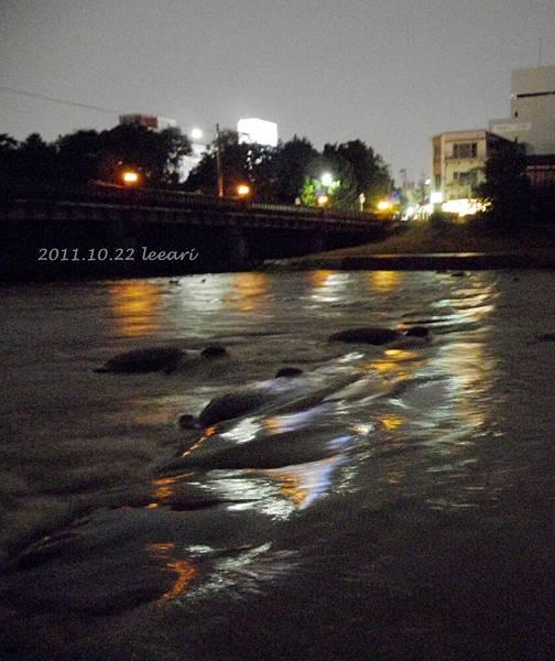 201110拷貝 (9)