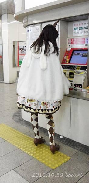 201110拷貝 (21)