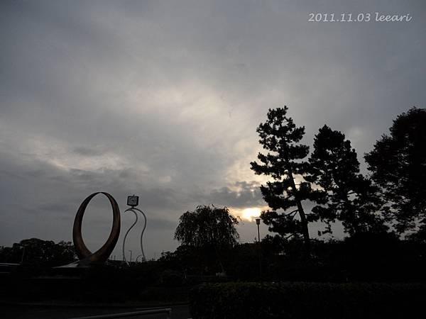201111貝 (32)