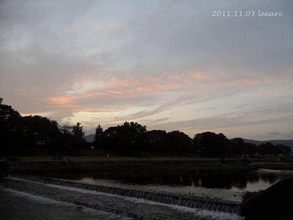 201111貝 (33)