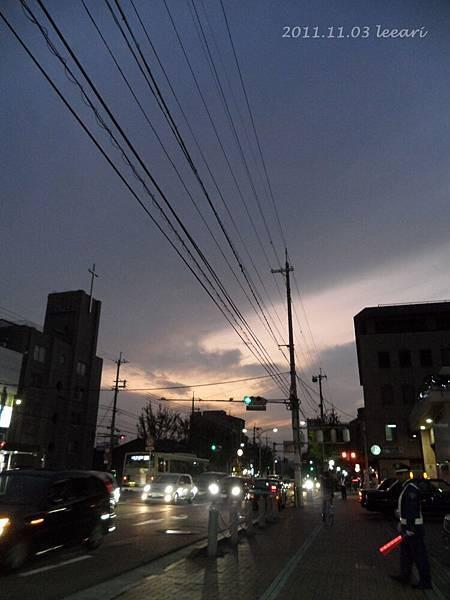 201111貝 (31)