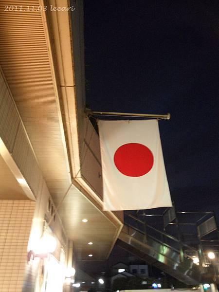 201111貝 (35)