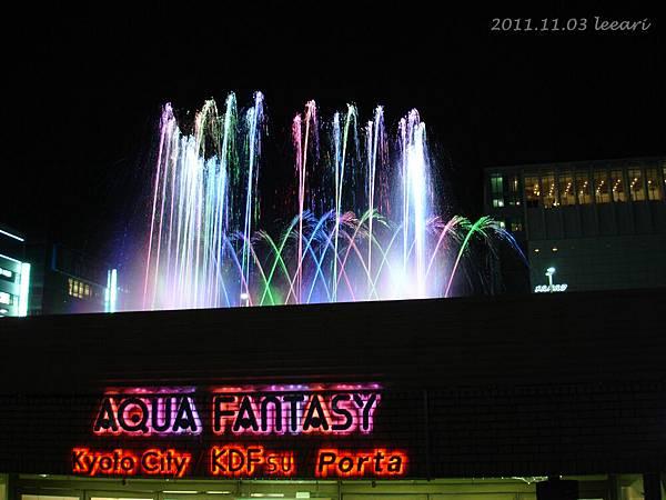 201111貝 (9)
