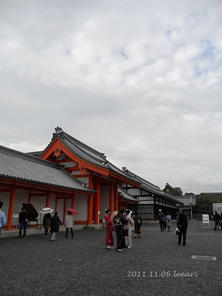 201111貝 (41)