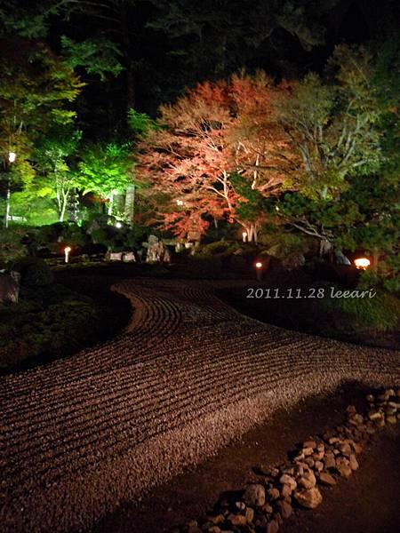 201111貝 (25)