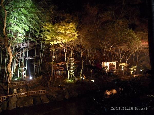 201111貝 (28)