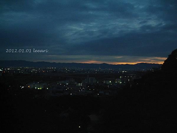 201101拷貝 (1)