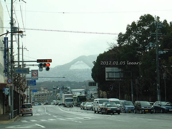 201101拷貝 (2)