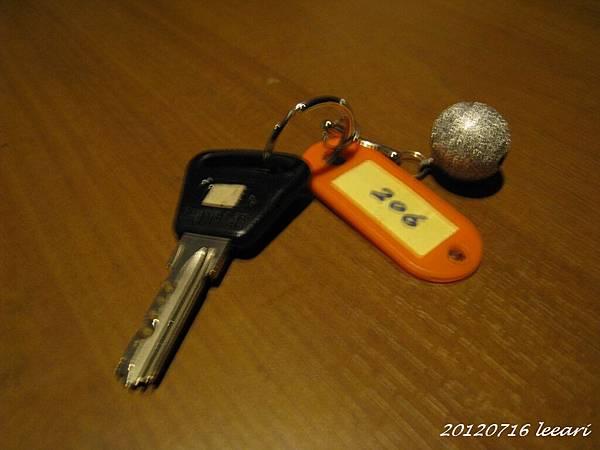 IMG_1764-084