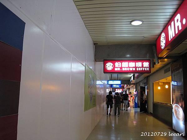 IMG_3590-005
