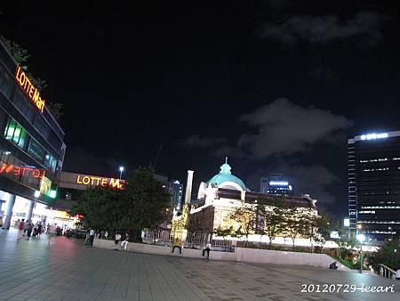 IMG_3776-011