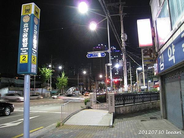 IMG_4218-019