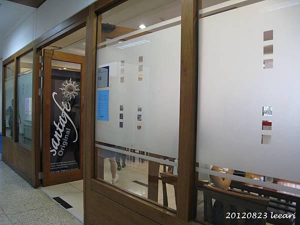 IMG_0936-003