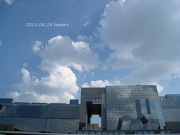 0629 京都車站