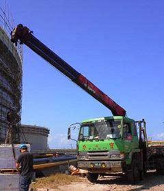 2012-10-13 沙崙油庫 (2).png