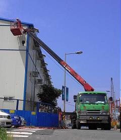 2012-10-13 沙崙油庫 (8).png
