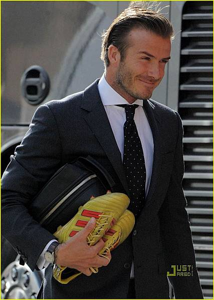 David-Beckham-at-Old-Trafford-Stadium-May-24-david-beckham-22335904-869-1222