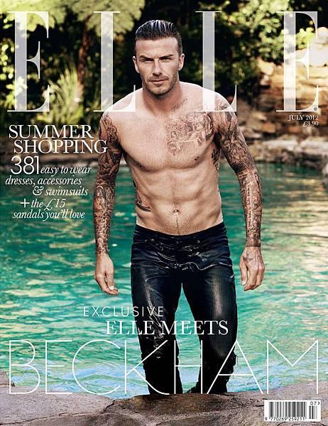 David-Beckham-Elle-2012-1