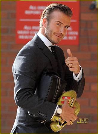 David-Beckham-Manchester-Man-david-beckham-22336652-890-1222