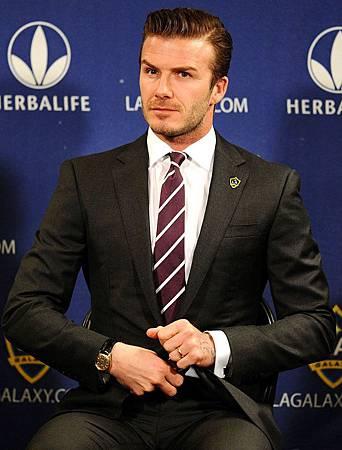 David-Beckham-Rolex-Day-Date-Buttoning