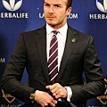 David-Beckham-Rolex-Day-Date-Buttoning