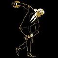 2012-倫敦奧運:Karl-Lagerfeld-出賽擲鐵餅_new_celeb_img_665_400_bg