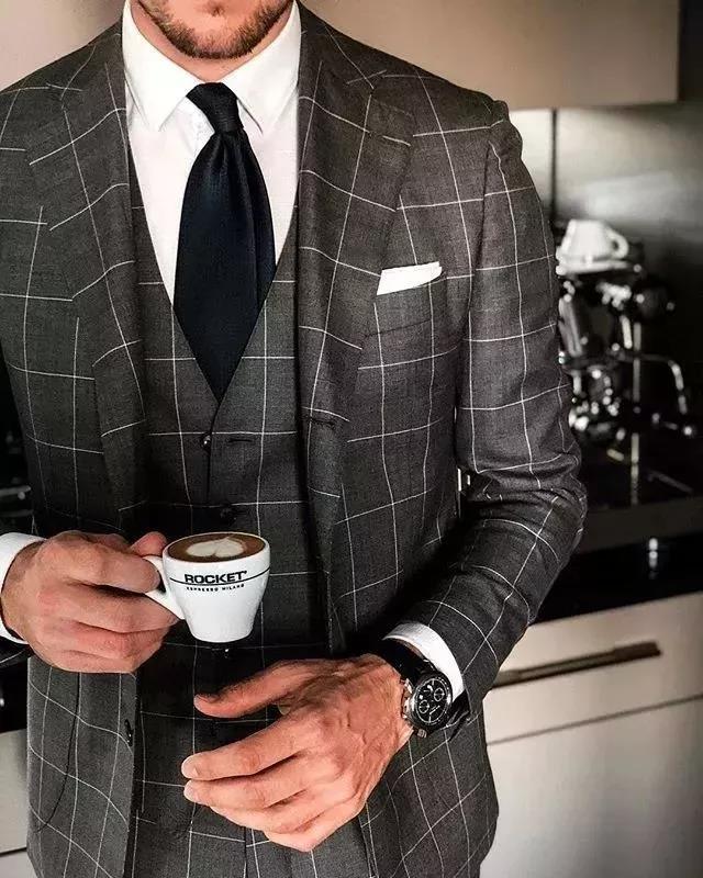 suit0929-2.jpg