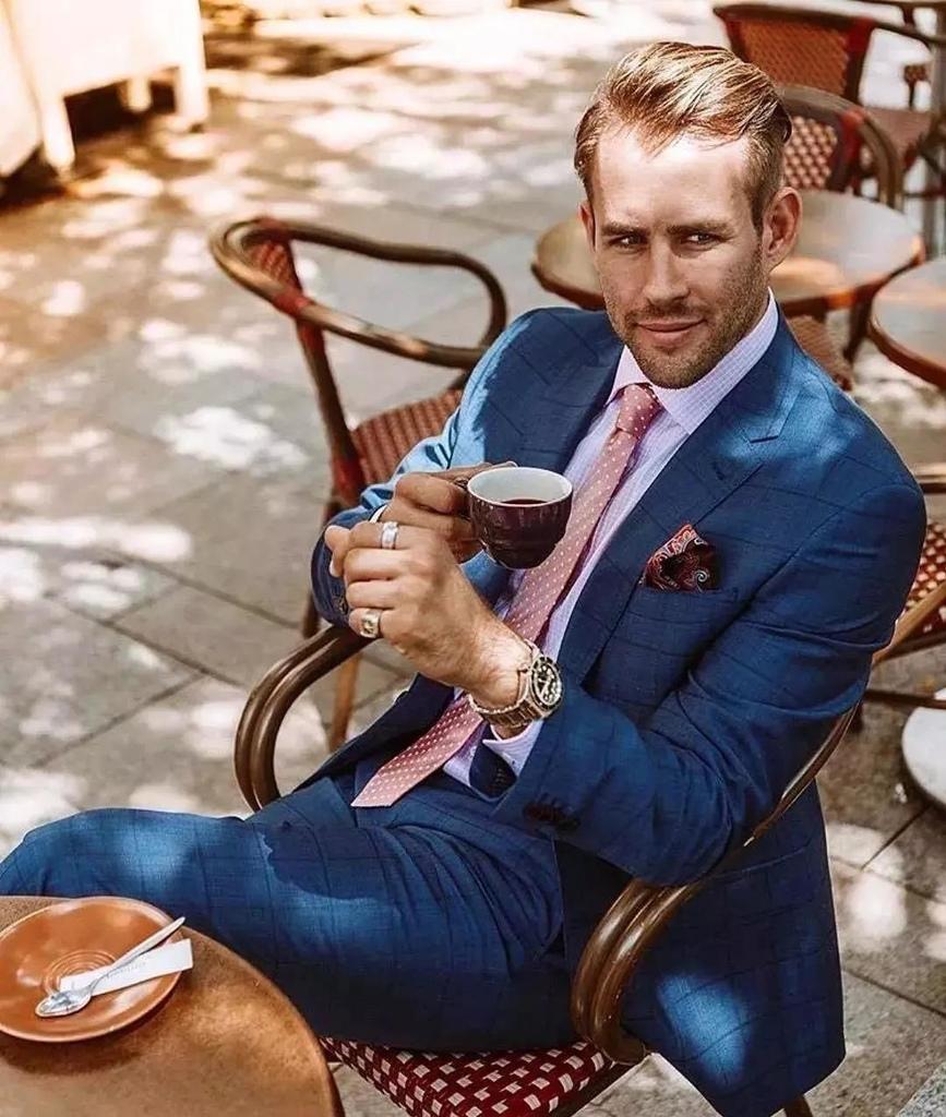 suit0929-1.jpg