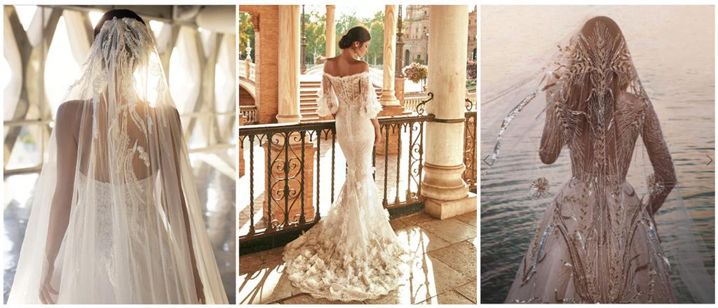 結婚新人,結婚西裝,新郎西裝