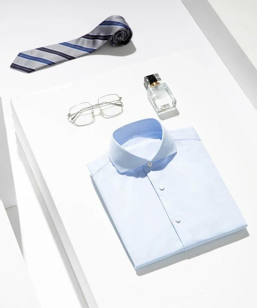 商務襯衫,上班襯衫,休閒襯衫