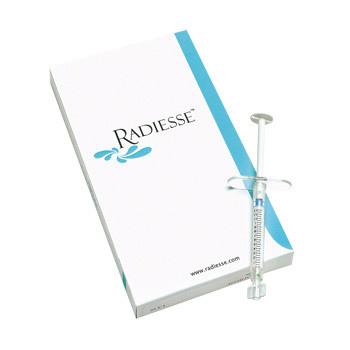 Radiesse_Box_withSyringe.jpg
