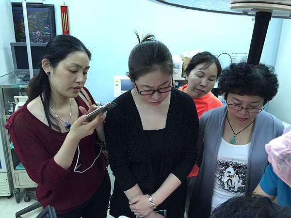北京空軍總醫院請益2.jpg