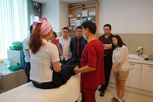 韓國參加醫美技術研討會2.JPG